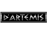 D'ARTEMIS