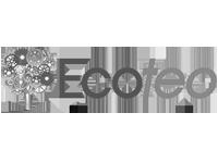 ΕΚΘΕΣΗ ECOTEC