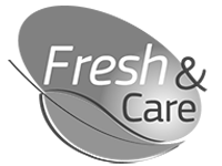 FRESH & CARE