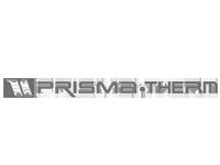 PRISMATHERM