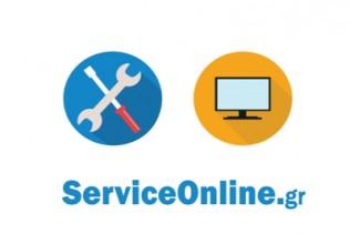 SERVICE ONLINE_2